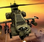 Heli Strike Force