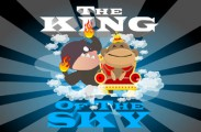 The King of the Sky